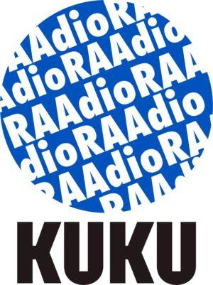 Kuku Raadio
