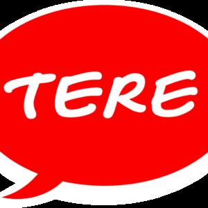 Tere_logo_RGB_300dpi