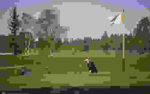 Mizuno Golf Open by BoGolf